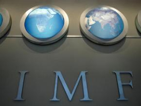 МВФ предоставит деньги Украине только после президентских выборов