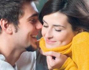 Как оригинально признаться в любви?