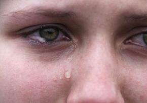 Ученые исследовали механизм получения удовольствия во время депрессии
