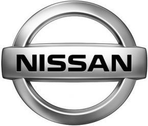 Nissan відкликає 320 тисяч автомобілів через несправність