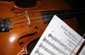 Раскрыт механизм влияния музыки на человека