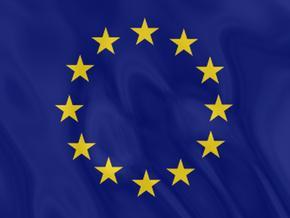 Евросоюз отменяет визовый режим с Сербией, Черногорией и Македонией