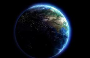 Магнитный полюс Земли движется в сторону Сибири