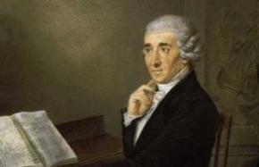 Найдено утраченное либретто оперы Гайдна