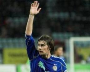 ТОП-15 найдорожчих футболістів очолив Мілевський