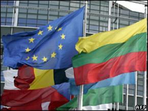 Лиссабонский договор вступил в действие