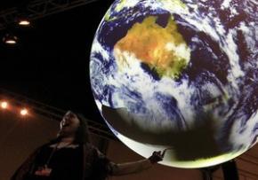 Discovery назвал Топ-10 самых значимых научных открытий десятилетия