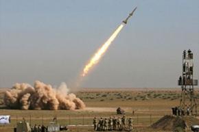 Иран призывает мир к ядерному разоружению