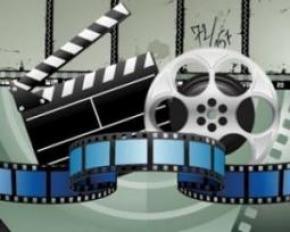 Сегодня кинематографу исполнилось 114 лет