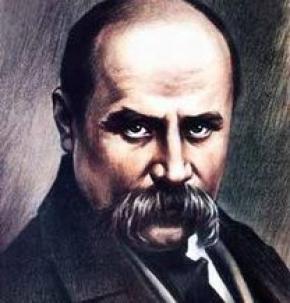 Стали відомі імена претендентів на Шевченківську