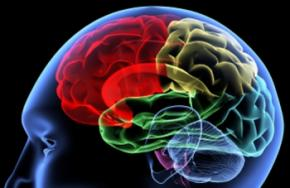 Ученые разработали устройство, понимающее мысли человека