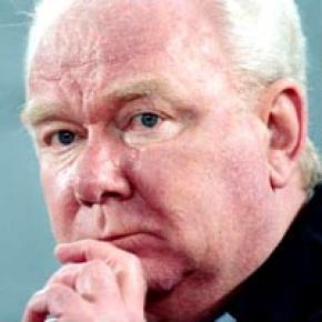 Лобановський потрапив у ТОП-30 найкращих тренерів світу