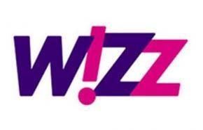 Wizz Air нашел замену Укртатнафте
