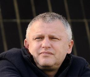 Суркиса обвинили в провальной селекции ФК Динамо