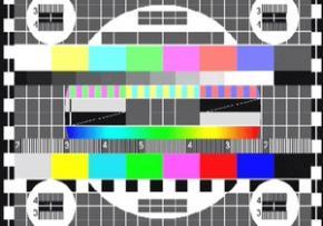 Рынок ТВ-рекламы в Украине возвращается к докризисным показателям