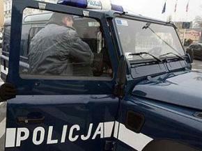 У Польщі заарештували 120 любителів дитячого порно