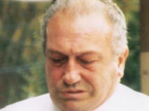 Крупнейший мафиозо Америки признался в преступлениях
