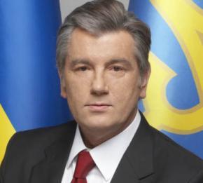 Тимошенко – володіє найбільшою офшорною компанією на Кіпрі