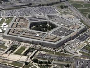 Бывший сотрудник Пентагона получил три года за шпионаж в пользу Китая