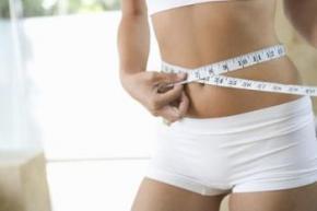 От лишнего веса могут избавить семь продуктов