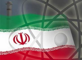 Иран открыл большие месторождения нефти и газа