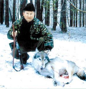 Тимошенко розповіла, за що вбили Кушнарьова