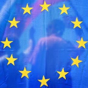 В Германии считают, что Украине пока не место в Евросоюзе