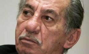 Полиция Кипра нашла похищенные в прошлом году останки экс-Президента страны