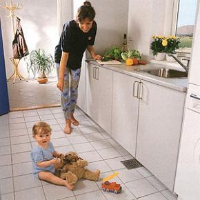 15 способов избежать домашней рутины