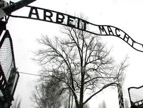 В Польше найдены документы об издевательствах врачей над узниками Освенцима