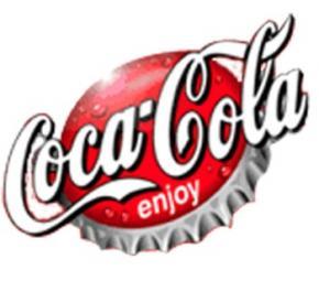 Coca-Cola будет продавать коньяк и виски