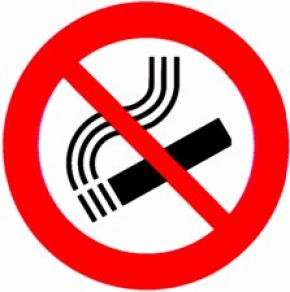 П'ять продуктів, які можуть допомогти кинути палити