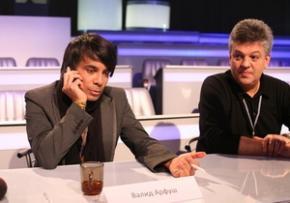 Євробачення-2010: названі 20 фіналістів українського відбору