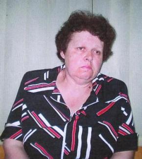 Учительница выманила у коллег 250 тысяч гривен