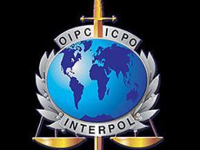 Базу даных украинского Интерпола продали за $5 тысяч какому-то проходимцу