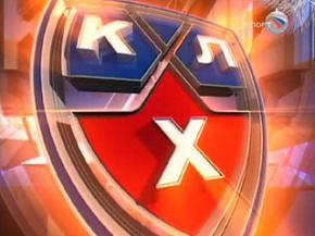 Наступного сезону в КХЛ може з'явитися перший український клуб