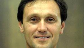 UEFA довічно дискваліфікувала українського арбітра