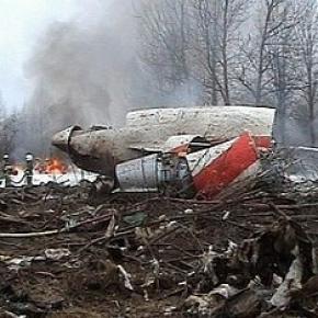 Записи переговоров экипажа лайнера Качинского попали в Интернет