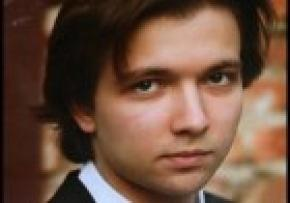 Украинский пианист выиграл международный конкурс