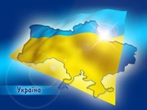 Украинцы верят, что демократия в безопасности