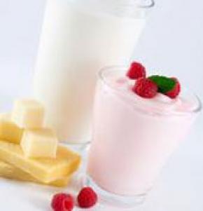 12 головних дієтичних помилок