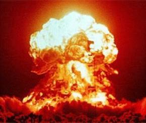 Назвали дату ракетного удара Ирана по США