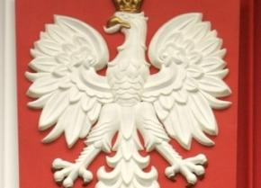 Призначено дату президентських виборів у Польщі