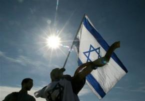 Израиль призвал своих граждан срочно покинуть Синайский полуостров