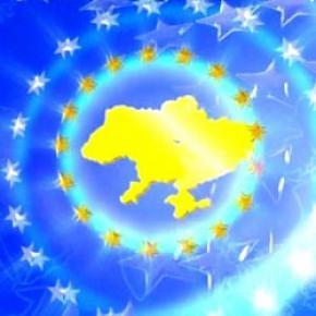 Украина и ЕС не договорились по трем пунктам