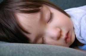 Сны способствуют усвоению информации, - психологи