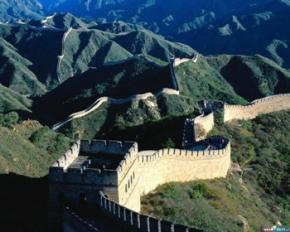 Китай таємно нарощує ядерний потенціал