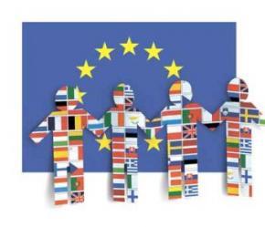 Рада Європи хоче почути від Януковича, як він планує з ними далі співпрацювати