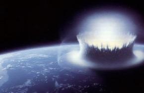 Воду на Землю могли принести астероиды, - ученые