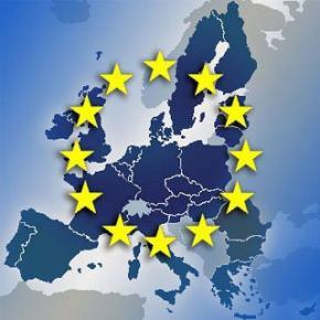 Эксперты США пророчат распад ЕС